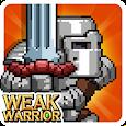 Weak Warrior icon