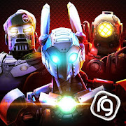 World Robot Boxing 2 - ดาวน์โหลดโปร World Robot Boxing 2 Mod Apk 1.0.235 (Unlimited energy)