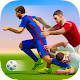 Soccer Rush - Mobile Dribbling Arcade (game)