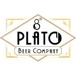 Logo for Degrees Plato Beer Company