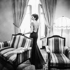 Wedding photographer Egor Yurkin (herculesus). Photo of 23.05.2016