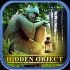 Hidden Object - Mystery Venue icon