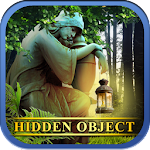 Hidden Object - Mystery Venue v1.0.61