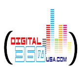 DIGITAL360USA