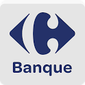 Carrefour Banque icon