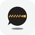 Zipit Chat icon