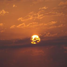 hidden beauty by Gerrit Symons - Landscapes Sunsets & Sunrises