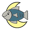 PescApp Solunar icon