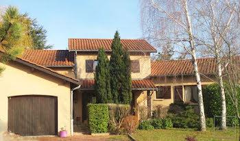 maison à Chazay-d'Azergues (69)