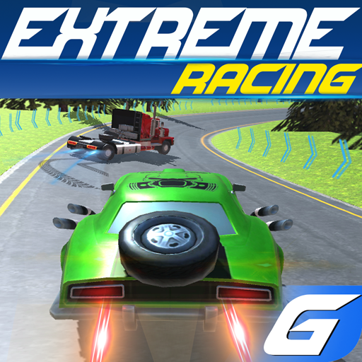 Extreme Racing 2019 1.0 androidappsheaven.com 1