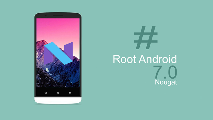 Root Android Mobile- screenshot