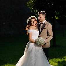 Wedding photographer Marius Calina (MariusCalina). Photo of 08.08.2018