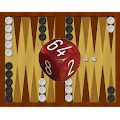 Comet Backgammon