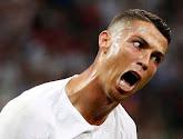 'CR7 komt met opvallend transferverzoek bij Juventus en wil meteen Marco Verratti van PSG aantrekken'