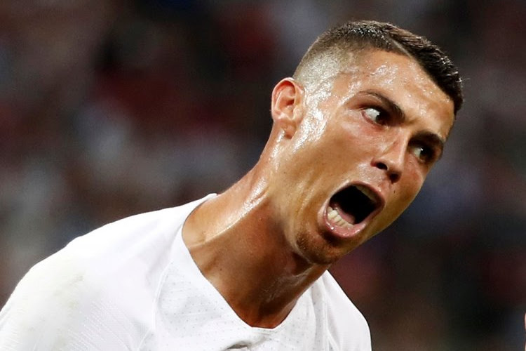 Portugezen hopen en bidden dat hij niet stopt, maar dit is wat Cristiano Ronaldo zelf te zeggen heeft over toekomst bij nationale ploeg