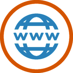 Website DNS & WHOIS Lookup