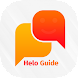 Helo App Discover, Share & Watch Videos Guide