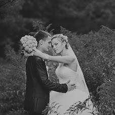 Wedding photographer Anatoliy Volokh (COMILFO77). Photo of 13.10.2014