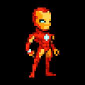 Tải Game Color Pixel