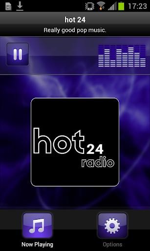 免費下載音樂APP|hot 24 app開箱文|APP開箱王