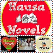 All Hausa novel -sabi kullum 9 1 latest apk download for