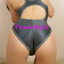 PeachStyle