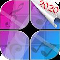 Piano Sonata 2020 icon