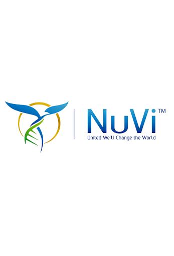 Nuvi Nutrition