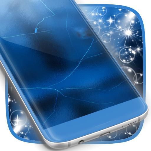 App Insights Frozen Live Wallpaper