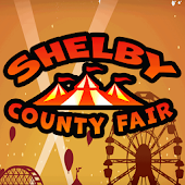 Shelby County Fair