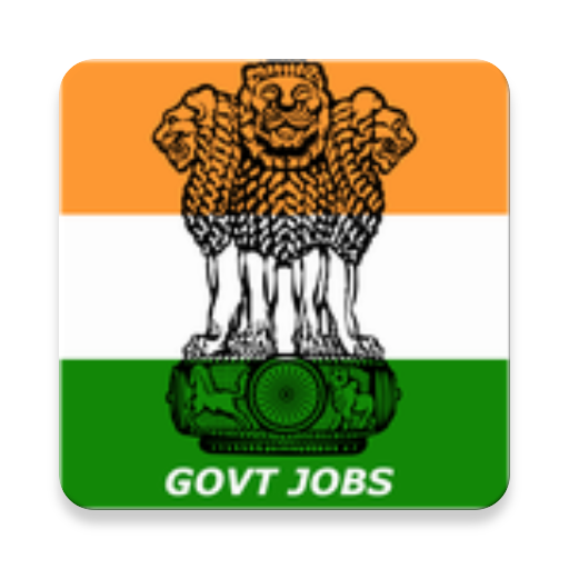 The Governments Jobs