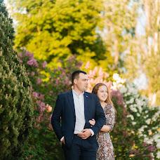 Свадебный фотограф Анна Хомко (AnnaHamster). Фотография от 18.06.2018