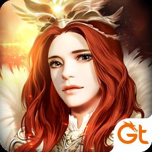 league of angels paradise land mod apk 1.6.0.0