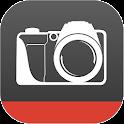 Sticker: Filtros para fotos!