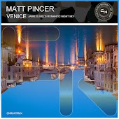 Venice (Jamie Duvel's Romantic Night Mix)