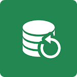 Contacts/Sms to Excel v1.1