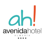 Avenida Hotel Almería | Página Web Oficial