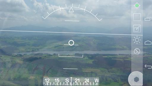 GPS Essentials screenshot 4