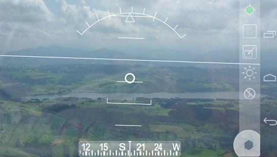 App GPS Essentials APK for Windows Phone