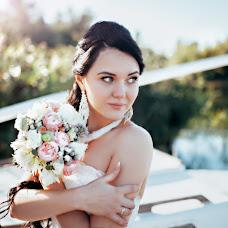 Wedding photographer Dmitriy Verbickiy (verbalfoto). Photo of 19.10.2015