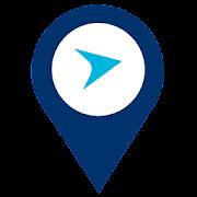 Tecnosinergia GPS móvil APK
