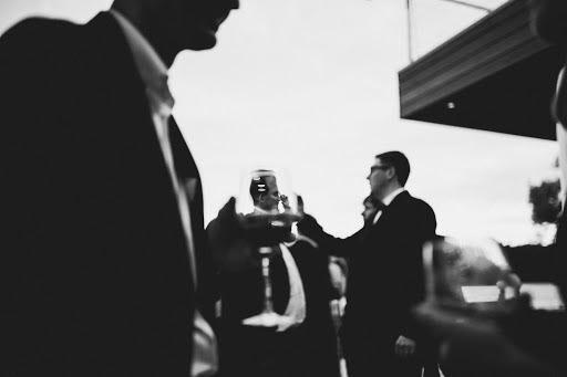 Wedding photographer Artem Vindrievskiy (vindrievsky). Photo of 07.09.2015