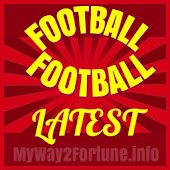 Latest Football News