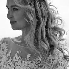 Wedding photographer Lilla Lakatos (Lullabyphotos). Photo of 31.08.2018