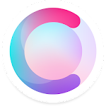 Camly photo editor & collages 2.1.6 (AdFree)