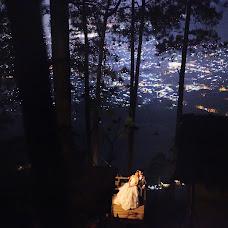 Wedding photographer Denni Kurniawan (deekayphotograp). Photo of 03.06.2015