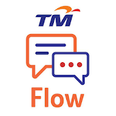 Flow Productivity icon