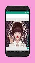 girly m for girls - screenshot thumbnail 08