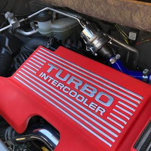 ウェイク LA710S G ターボ 4WD SA2のカスタム事例画像 たかぴーさんの2020年06月17日13:52の投稿