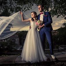 Wedding photographer Nina Nikolova (ninanikolova). Photo of 14.03.2017